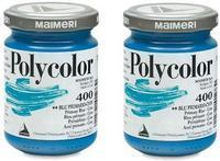 Maimeri polycolor acryl flacon 500 ml.