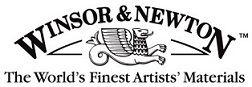 Winsor & Newton outlet sales
