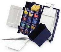 W & N Cotman studie aquarelverf - sets