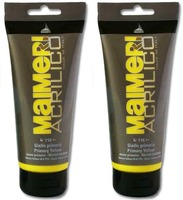 Maimeri Acrylico tube 200 ml.