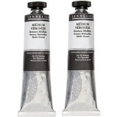 Sennelier veronese medium tube 40 ml.