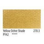 panpastel - yellow ochre shade