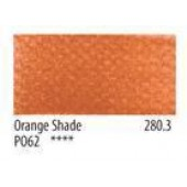 PanPastel - orange shade