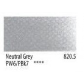 panpastel - neutral grey