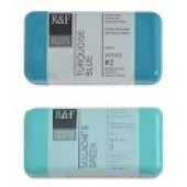 R&F encaustiek kleuren 40 ml.