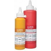 Lukas cryl liquid Flacon 500 ml