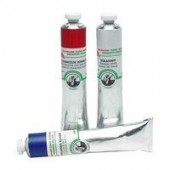 Oudt hollandse olieverf tube 225 ml.