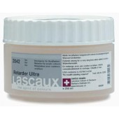 Lascaux retarder ultra gel - flacon 85 ml.
