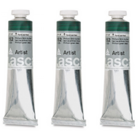 Lascaux artists acryl tube 200 ml.