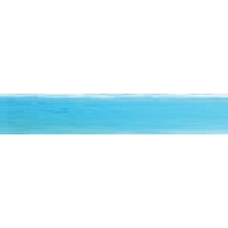Caran d'ache museum aquarelpotlood light blue