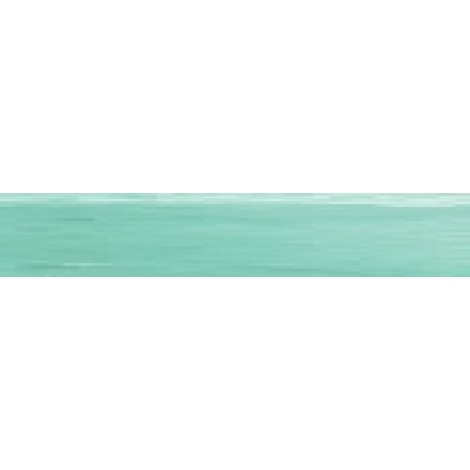 Caran d'ache museum aquarelpotlood light malachine green