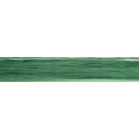 Caran d'ache museum aquarelpotlood dark phtalo green