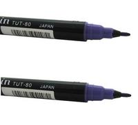 Art & Graphic twin markers