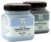 Colourfix pastelprimer