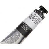 Sennelier gel 'n dry alkyd medium gel tube 40 ml.