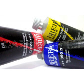 Maimeri Brera artists' acrylverf tube 60 ml.