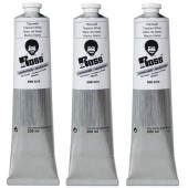Bob Ross olieverf landschapkleuren tube 200 ml.