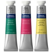 WN cotman aquarel tube 21 ml.