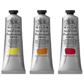 Winsor & Newton artists acrylverf 60 ml.