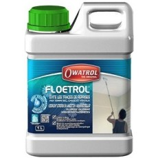 Floetrol pouring / giet medium