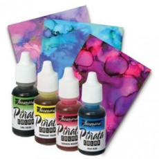 Alcohol inkt Piñata flacon 15 ml.