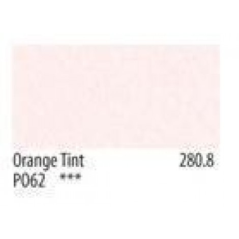 panpastel - orange tint