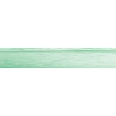 Caran d'ache museum aquarelpotlood cobalt green