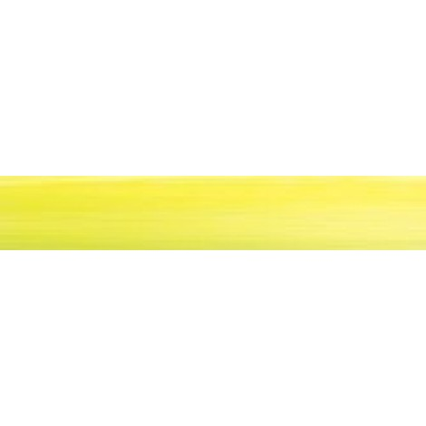 Caran d'ache museum aquarelpotlood lemon yellow