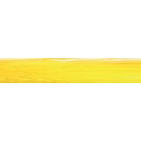 Caran d'ache museum aquarelpotlood gold cadmium yellow