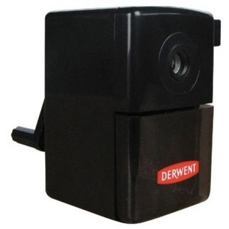 Derwent super point mini puntenslijper