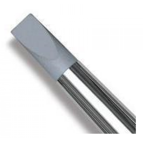 Colourshaper flat chisel