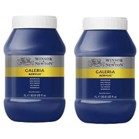 WN Galeria acryl flacon 1000 ml.